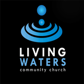 Living Waters Community Church icon