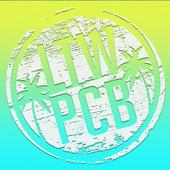 Laketown Wharf Resort icon