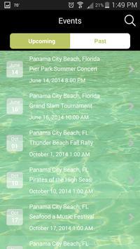 Laketown Wharf Resort screenshot 2