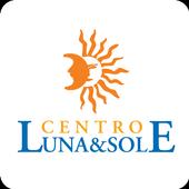 Centro Luna e Sole icon