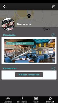 Trinken Cancún apk screenshot