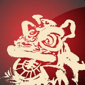 金龍醒獅✰陸館 icon