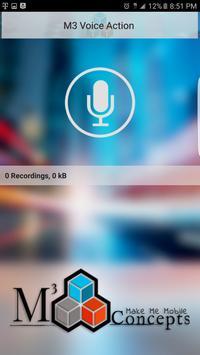 M3 Concepts apk screenshot
