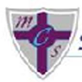 Maranatha Christian School Sw icon