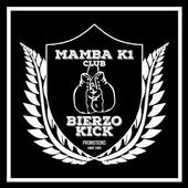 Mamba K1 club icon