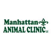 Manhattan Animal icon