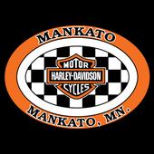 Mankato Harley-Davidson icon
