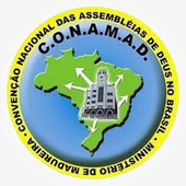 Madureira SC icon