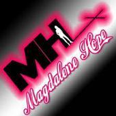 Magdalene Hope icon