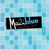 Maliblue Oyster Bar icon