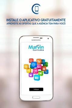 Marvin Turismo apk screenshot