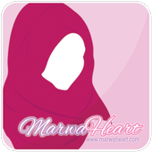 Marwa Hearte icon