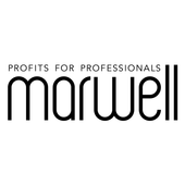 Marwell icon