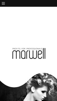 Marwell poster