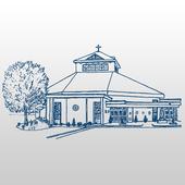 St. Mary Catholic - Goldsboro icon
