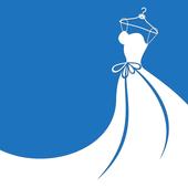 Mary's Bridal icon