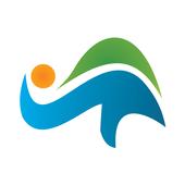 Maretur - Agência de viagens icon