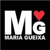 Maria Gueixa International icon