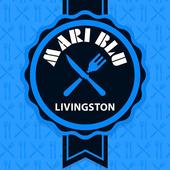 Mari Blu Livingston icon