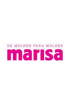Marisa Lojas - IR poster