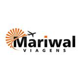 Mariwal Viagens icon