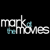 Mark at the Movies icon