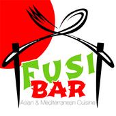 FUSIBAR icon