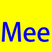 Restoran Mee Rebus Arau icon