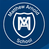 Matthew Arnold Primary icon