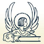 St. Matthew - Longview, TX icon