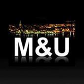 Mat&Uteliv icon