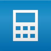 Mats Inc. Jan San Calculator icon