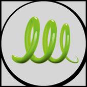 Mavromatis Services icon