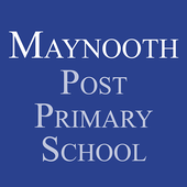 Maynooth Post Primary School icon