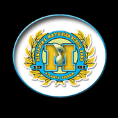 Mays High Band icon