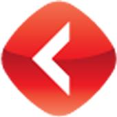 Synergy Business School, Ufa icon
