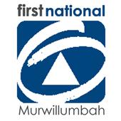 First National Murwillumbah icon