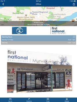 First National Murwillumbah screenshot 9