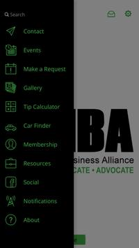 Mundelein Business Alliance screenshot 1