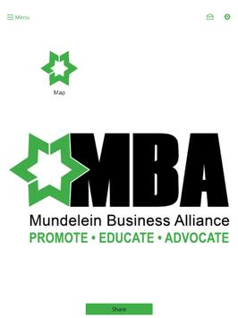 Mundelein Business Alliance screenshot 3
