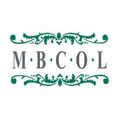 MBCOL Funeral Service icon