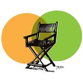 MD International Film Festival icon