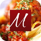 Meatball Room icon