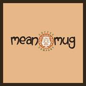 MEAN MUG COFFEE COMPANY icon
