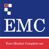 Евро Маркет Комплект icon