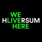 Mediastad Events icon