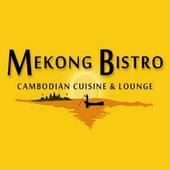 Mekong Bistro icon