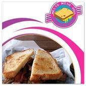Melts With You (Sandwich Shop, De pere) icon