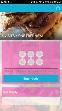 Melts With You (Sandwich Shop, De pere) screenshot 2
