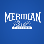 Meridian High School Athletics icon